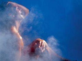 bps--upcm--sauna--klafs_dampf