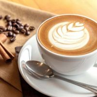 caffee02